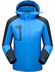 Per uomo Giubbino da escursione Gonne Pantaloni per Sci Campeggio e hiking Sci alpino XL XXL XXXL XXXXL 5XL