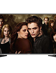 economico -E3500 30 in -. 34 a. 32 pollici 1920x1080 IPS Smart TV Ultra-sottile TV