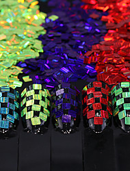 cheap -12 Sequins Glitters Classic Jewelry Free Form Classic Nail Art Forms Nail Art Design