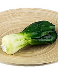 abordables -Nourriture Factice / Faux Aliments Légumes Coupe-Fruits & Légumes Fruites & Légumes Plastique Unisexe Enfant Cadeau