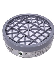 baratos -Caixa de filtro nuclear do sul p-b-1 1 # interface do botão da placa de caixa dupla / 1