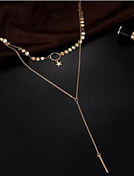 Классическая и традиционная Лолита Ожерелья Сексуальные платья Лолита Аксессуары Ожерелья Для