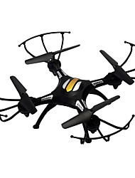 Aircraft Aerial Drones Four Shaft Resistance Drop Unmanned Aerial Vehicle (uav) Charging Version Helicopter Toys For Childre