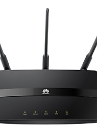 HUAWEI Wireless Router WS550 450M Home Wi-fi Wireless Router Chinese Version