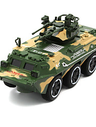preiswerte -Spielzeuge Panzer Spielzeuge Panzer Metalllegierung Stücke Unisex Geschenk
