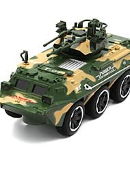 cheap -Toys Tank Toys Tank Metal Alloy Pieces Unisex Gift