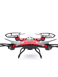 cheap -JJRC H8D 6-Axis 2.4Ghz Gyro RTF RC Quadcopter Helicopter Drone with 5.8G 2MP HD Camera