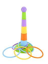 economico -Costruzioni per il regalo Costruzioni Plastica 3-6 anni Giocattoli