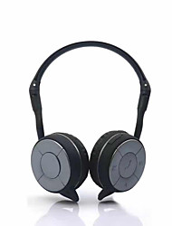 Casque stt stt bt45 sport casque bluetooth sans fil compatible casque bluetooth 4.2
