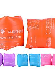 L Wasserdichte Dry Bag Schwimmen Kompakt Einschließlich Wasser-Blasen Sicherheit