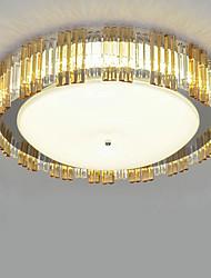 preiswerte -40w Pendelleuchte, traditionelle / klassische Malerei Feature für Mini-Stil Holz / bambooliving Zimmer / Schlafzimmer / Esszimmer / Studie