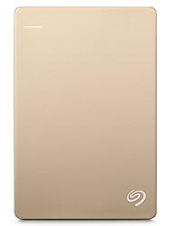 Seagate stdr4000405 2.5 pouces de sauvegarde plus 4t usb3.0 disque dur externe