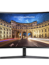 cheap -SAMSUNG computer monitor 23.5 inch VA 1920*1080 pc monitor