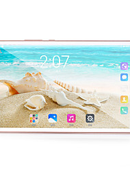 "preiswerte -8"" phablet ( Android 5.1 Android 6.0 1280*800 Quad Core 2GB RAM 32GB ROM )"