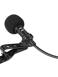 USBMicrophoneSubwoofer Computer Microphone Dynamic Microphone