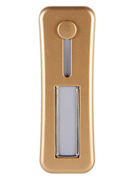 Phone Holder Stand Mount Desk Holder Adjustable Stand Metal for Mobile Phone Tablet