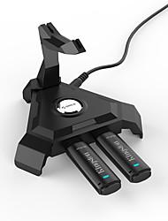 ORICO 4 порта USB-концентратор USB 3.0 Центр данных