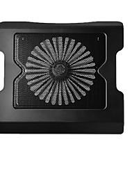 preiswerte -Laptop Kühlung Pad Alles