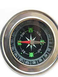 Etichette Pezzo unico Con sensore Corsa Campeggio e hiking Escursionismo Tubo d'acciaio