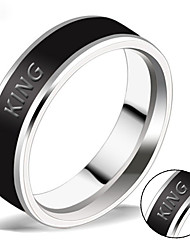 Love with the North Ring Titanium Mafia lovers ring lovers ring Men Ring Jewelry Wholesale