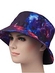 Недорогие -Fonoun рыболовная шляпа быстро сухая воздухопроницаемость складная 300d высокое качество fm09