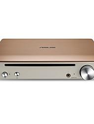 Bw-16d1h-u pro asus bw-16d1h-u pro 16x usb3.0 externer Blu-ray Disc Brenner