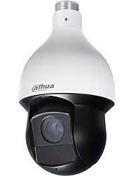Dahua® SD59225U-HNI 2MP 25X Starlight IR PTZ Network Camera Support Auto Trackign and IVS PoE