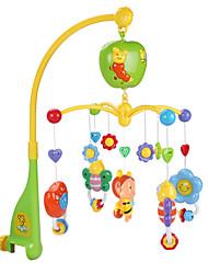 economico -Accessori per casa bambole Plastica 1-3 anni 6-12 mesi