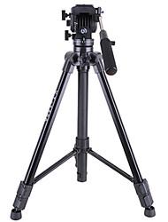 Caméra d'action / Caméra sport Monopied Haute Définition Séparé Antichoc Etui/Housse Facile à transporter, Pour-Caméra d'action,Tous les