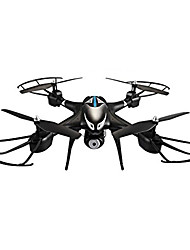 cheap -RC Drone SJ  R/C T70CW 4 Channel 2.4G With 0.5MP HD Camera RC Quadcopter One Key To Auto-Return Hover RC Quadcopter Remote