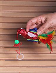 Gato Cachorro Brinquedo Para Gato Brinquedo Para Cachorro Brinquedos para Animais Brinquedos Felpudos Fofinho Algodão Para animais de