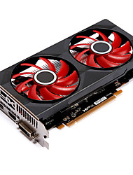 economico -XFX Video Graphics Card TitanX 7000MHzMHz4GB / 128 bit GDDR5