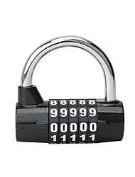 cheap -SIMPLY 501 Password unlocking 5Digit Password Gym Lock Dail Lock Password Lock