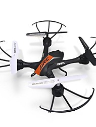 JJRC H33 Orange 4CH 2.4G 6axis 3D Roll Quadcopter Drone