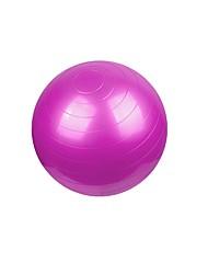 economico -75 cm Palla da ginnastica Palla per fitness A prova di esplosione Yoga Addestramento Bilanciamento PVC