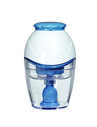 cheap -Small Meat Grinder Household Multi-Function Food Processor The Portable Baby Side Dish Machine Mini Meat Grinder