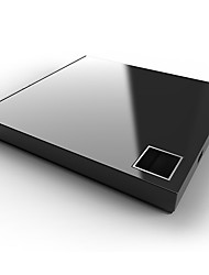 Sbc-06d2x-u asus 6-fach usb2.0 externe blu-ray Combo-Laufwerk wac os und Fenster