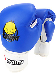 cheap -Punching Mitts Grappling MMA Gloves Boxing Training Gloves Pro Boxing Gloves Boxing Bag Gloves for Mixed Martial Arts (MMA) Martial art