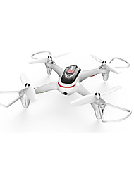 cheap -RC Drone SYMA X15 4 Channel 6 Axis 2.4G RC Quadcopter One Key To Auto-Return / Headless Mode / 360°Rolling 1 x Transmitter / 1 x RC
