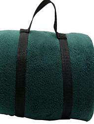 Недорогие -Одеяла На открытом воздухе Сохраняет тепло Хлопок Отдых и Туризм Путешествия Демисезонный