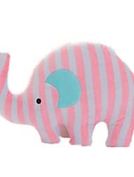 abordables -juguetes de peluche Almohada rellena Juguetes Animales Unisex Piezas