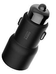 Недорогие -xiaomi roidmi 3s bluetooth музыкальное зарядное устройство для автомобиля