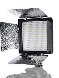 Más LED Chip