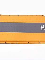 cheap -Self-Inflating Camping Pad Keep Warm Inflated Cotton Camping / Hiking Outdoor Fall