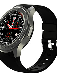 cheap -Men's Sport Watch Military Watch Dress Watch Smart Watch Fashion Watch Unique Creative Watch Digital Watch Wrist watch Quartz Digital LED