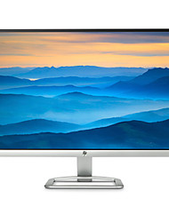 cheap -HP computer monitor 27 inch IPS LED backlit narrow bezel 1920*1080 pc monitor HDMI