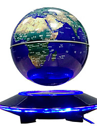cheap -Globe Floating Globe Astronomy Toy & Model Toys Round Fun Children's Unisex Pieces