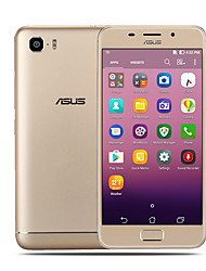 cheap -ASUS Zenfone 3S ZC521TL 5.1-5.5 5.2 inch 4G Smartphone ( 3GB + 32GB 13 MP MediaTek MT6750 5000mAh mAh )