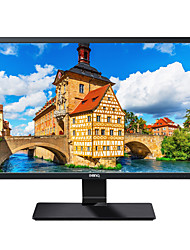 cheap -BENQ computer monitor 23.8 inch AMVA+ flicker-free blue-filtered 1920*1080 eyesight protective HDMI VGA