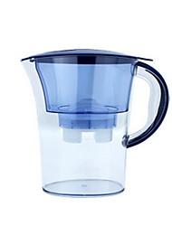 Недорогие -Drinkware Углеродное волокно / пластик Чистая вода Кувшин Другое 1 pcs